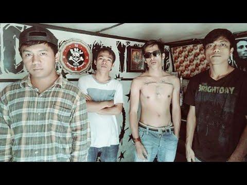 The Brightday - Beranjak Dewasa (New Version)