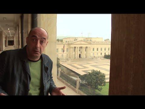Colombia |Félix Álvarez visita Bogotá y nos descubre su historia | Planeta Finito