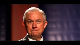 connectYoutube - EVERY REPUBLICAN MEMBER OF THE HOUSE JUDICIARY COMMITTEE JUST SIGNED THIS LETTER TO JEFF SESSIONS!