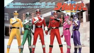 岩崎元是「未来のゆくえ」 - Motoyoshi Iwasaki 「Mirai no Yukue」