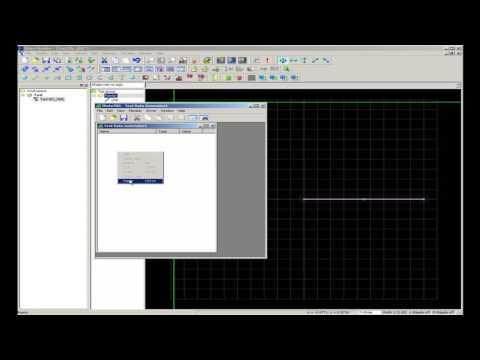 IData Free Rotate Behavior Tutorial   HMI Software Development Toolkit   ENSCO Avionics
