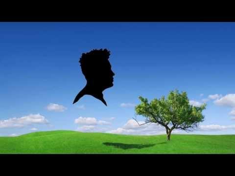 TULUS - 1000 Tahun Lamanya (Lyric Video)