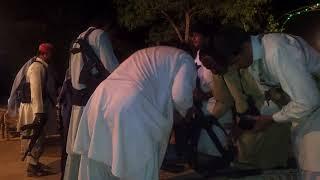 Cousins in action Behzad 39 sFunction at yasir dayra