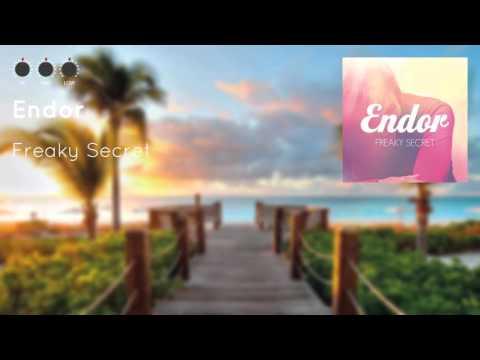 Endor - Freaky Secret