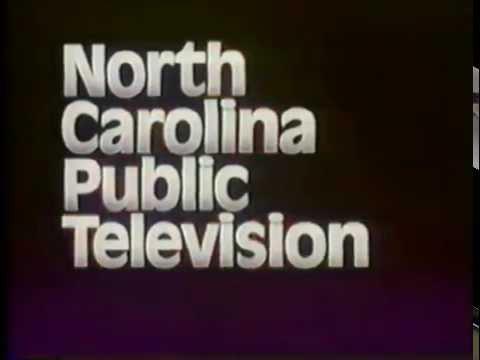 North Carolina Public Television (1987)