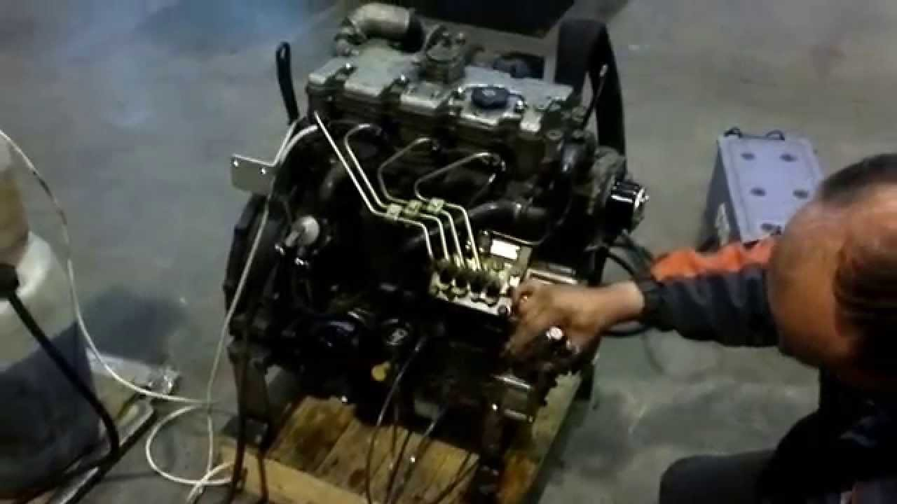 Cat Fuel System Diagram 13 Engine
