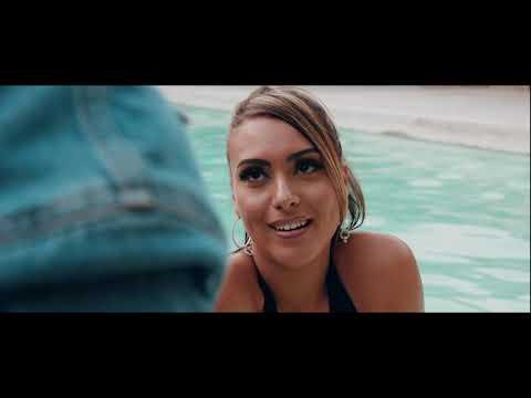 Смотреть клип Sultan - L'Amour C'Est Pas Un Jeu