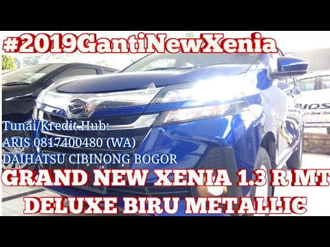 pilih grand new avanza atau great xenia harga veloz 2018 download video 2019 r thumbnail
