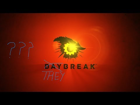 How Daybreak Games Tarnished a Legacy