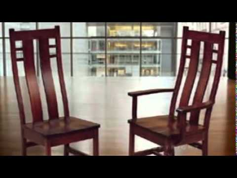 Wood Kitchen Chairs Los Angeles Ca Dining Room