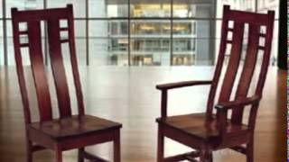 Wood Kitchen Chairs Los Angeles, Ca | Wood Dining Room Chairs Los Angeles, Ca