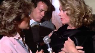 Luz-de-Luna--Moonlighting--1x01-Piloto