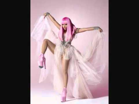 Nicki Minaj Ft Drake  Moment For Life Instrumental WITH DOWNLOAD LINK
