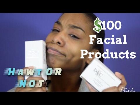 Dead Sea Facial Peeling Gel | Is It Worth It?