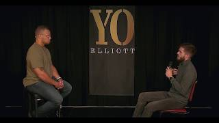 One of Elliott Hulse's Strength Camp's most recent videos: