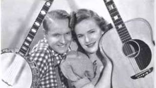 Lulu Belle & Scotty - I Wish I Was A Single Girl Again (1939).