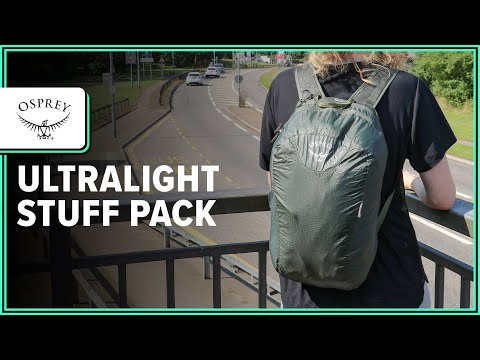 osprey-ultralight-stuff-pack-packable-daypack-review-(2-weeks-of-use)