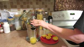 Breville Citrus Press Juicer -…