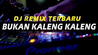Dj Breakbeat GOYANG BUKAN KALENG KALENG REMIX Vita Alvia (DJ BREAKBEAT 2020 Full Bass)