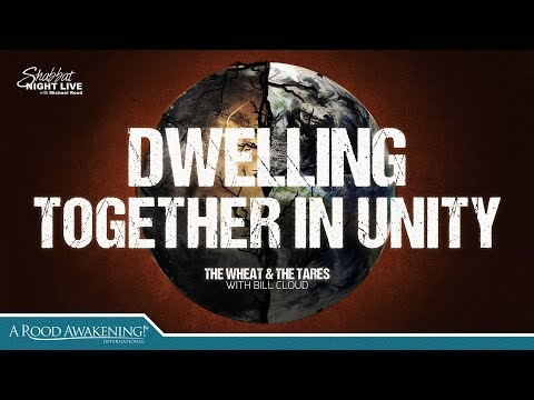 Dwelling Together in Unity