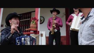 Ella te Engaña - Grupo La Firma Feat Banda Zafiro  (Vídeo Oficial)