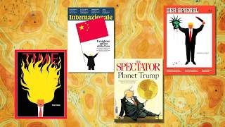 Una Mirada sobre el Mundo de la Historieta y de la libertad de expresión