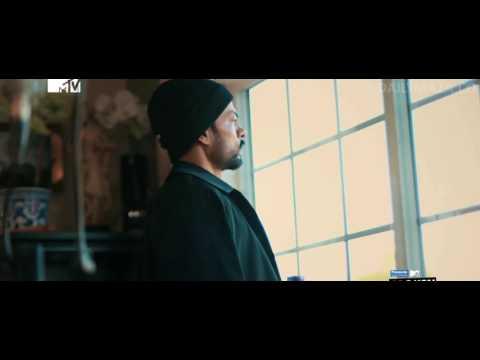 Purana wala - Bohemia new song full hd