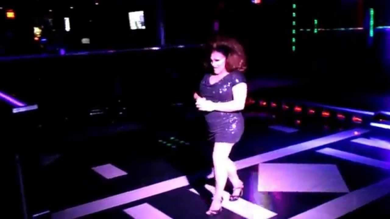 Gay Clubs In Myrtle Beach South Carolina