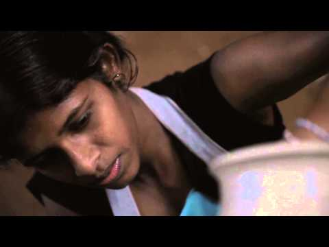 Reviving the traditional craft of pottery making in Sri Lanka