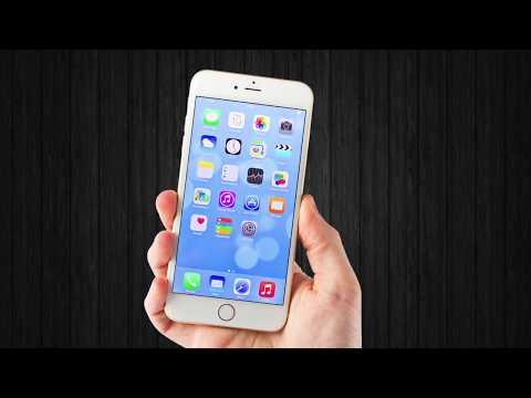 FreeSoundFX - IPHONE MESSAGE TONE