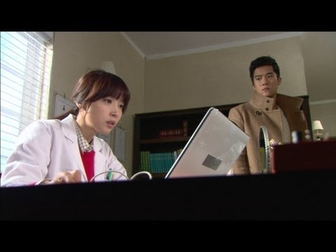 [JTBC] 무자식 상팔자 18회 명장면 - 아무리해도 영현을 이길 수 없는 성기?