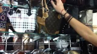 видео Купить модную мужскую обувь в интернет магазине Zet-obuv - цена | Заказать стильную мужскую обувь в розницу от производителя - продажа недорогой мужской обуви в Москве с доставкой