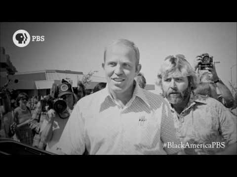 Black America Since MLK: And Still I Rise | Affirmative Action