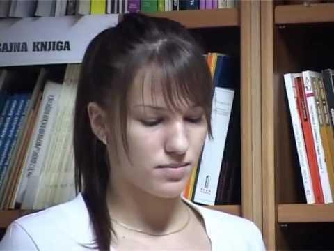 Poezija Desanka Maksimović-  Tražim pomilovanje -za pogubljena ljubavna pisma