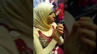 أفراح عائلة عبد السيد(8)