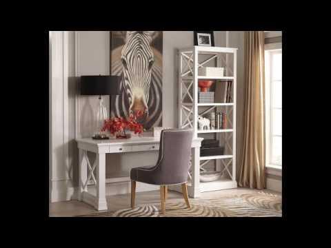Genial Furniture Stores In Mesa, AZ | KerbysFurniture.com. Kerbyu0027s Furniture