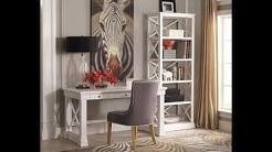 Furniture Stores in Mesa, AZ | KerbysFurniture.com
