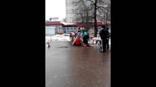 Люблино(, 2013-12-24T20:14:29.000Z)
