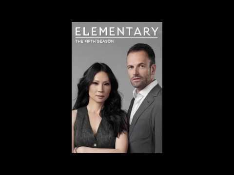 Elementary Sherlock And Watson 1st Arguement  S5E24