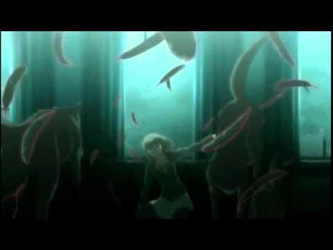 Fate Prototype(OVA1) - YouTube