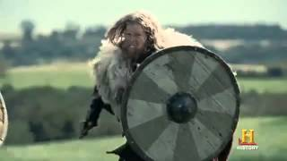 Vikings - Trailer