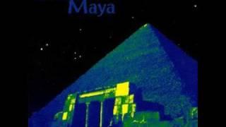 Play Maya