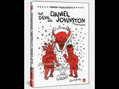 Daniel Johnston-Dont Play Cards With SATAN mp3