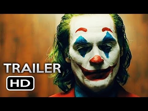 joker-official-trailer-(2019)-joaquin-phoenix-dc-movie-hd