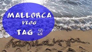 Mallorca im Winter Strand und Meer :)  Kamila4you