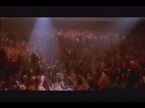 The Doors movie Break on Through