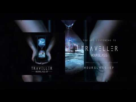 TRAVELLER - Hourglass (Official Audio Stream)