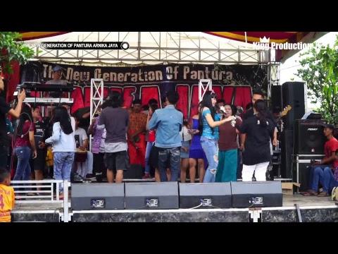 Live Arnika Jaya Desa Sumberlor Babakan Cirebon
