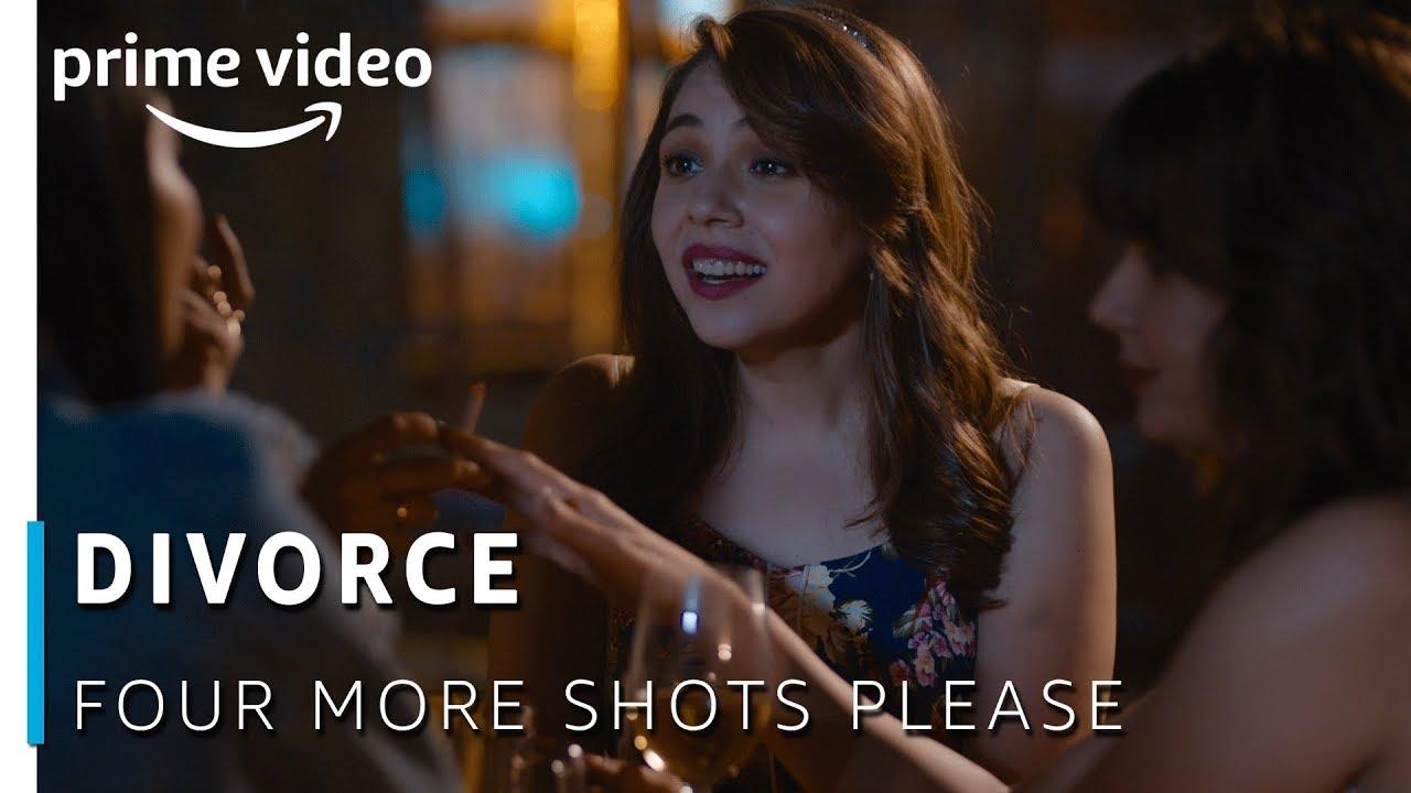 Download No.1 Reason of Divorce | Four More Shots Please | Maanvi Gagroo,VJ Bani,Sayani Gupta,Kirti Kulhari