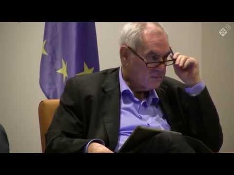 """Ernest Maragall: """"El socialisme està fora del mapa polític català"""""""